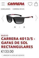 Gafas de sol Carrera 4013/S