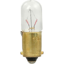 Instrument Panel Light Bulb-GS Sylvania 1816.TP
