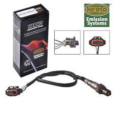 New Herko OX014 Oxygen Sensor For Chevrolet Cruze & Sonic 2011-2015