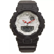 "CASIO (G-SHOCK) GBA-800AT ""ASICSTIGER"" DIVER'S WATCH"