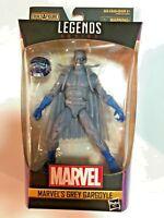 Marvel Legends Grey Gargoyle Figure Hasbro 2018 Kree Sentry BAF Series
