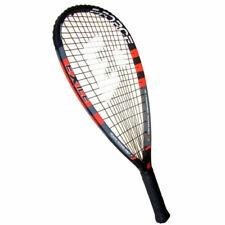E Force Exile RacquetBall Racquet (923285)