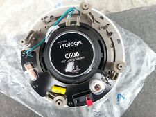 "Proficient Audio Protege C606 61/2"" Ceiling Speaker"