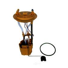 Fuel Pump Module Assembly Autobest F3224A