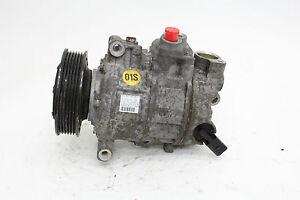 AUDI VW Klimakompressor 4G0260805D 4G0 260 805 D
