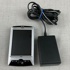 Hp iPaq Mobile Media Companion Pocket Pc 2003 Pro - For Parts Or Repair