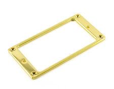 IBANEZ METAL HUMBUCKER MOUNTING RING GOLD fits IBANEZ S470 S540/RG RGA