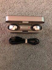 Sony WF1000X/NM1 Bluetooth Wireless In-Ear Earphones Noise-Canceling (Gold)