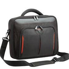 Targus CNFS418AU 17 - 18.2 inch Classic+ Clamshell Laptop Bag