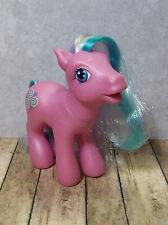 My Little Pony MLP - Toola Roola #1 II - G3