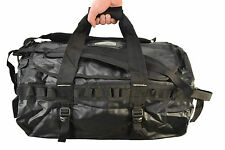 Cobra 70l Waterproof PVC Holdall Lesiure Travel Work Hardware Bag Rucksack