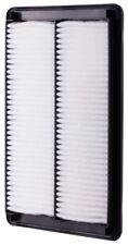 Air Filter Parts Plus AF3076