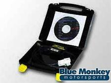 HealTech OBD Tool for Fuel Injected Suzuki Motorcycles (OBD-S01)