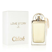 Damenparfum Love Story Chloe EDP 30 ml
