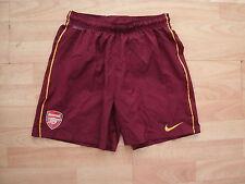 Nike Arsenal Children Football Shirts (English Clubs)