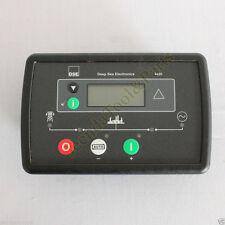 Brand New Original Deep Sea DSE4420 Control Module MPU Controller