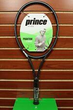 NEW Prince TeXtreme Phantom 100 X  18 x 20  Tennis Racquet 4 3/8