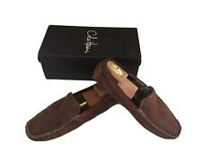 Cole Haan suede shoes size 10,5