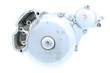 HONDA XRV 750 AFRICA TWIN RD07a    Motordeckel links Lichtmaschinendeckel  7