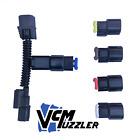 VCMuzzler II to Disable / muzzle VCM on Honda Acura vehicles  VCM Muzzler delete