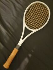 "VINTAGE! Head Graphite Tour Tennis Racket Grip 4 1/2""  Made in USA RARE!"