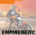 EMPIREnetic