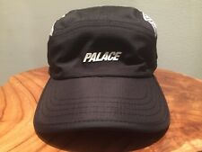 108bf6457407b4 Skateboard Palace Skate Boards Hats for Men for sale | eBay