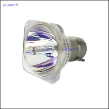 UHP 190/160W For Benq M518 MX518F MX520 Replace Projector Lamp Bulb