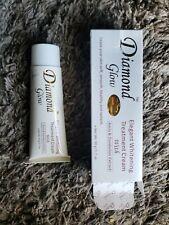 Diamond Glow Elegant Whitening Treatment Cream With Amla & Dandelion Extract