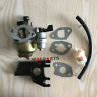 Carburetor for Water Pump Pressure Washer H128 180cc