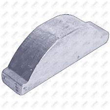 Santech 20 Pk Ac Clutch Shaft Key For York Tecumseh Compressor