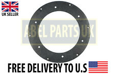 More details for jcb parts - drive plate kit for various jcb models (part no. 04/501700)