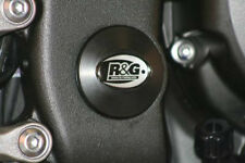 R&G Racing Frame Plug ( Lower Right ) to fit Yamaha YZF R6 2006-2011