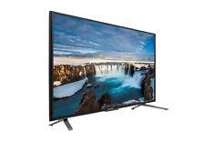 "NEW! Sceptre 55"" Class 4K UHD LED TV HDR U550CV-U (2020 SALE)"