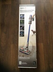 dyson v11 absolute cordless vacuum cleaner brand new sealed 2 year warranty