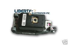 NEW SONY PS2 PLAYSTATION 2 LASER LENS - model: KHS-400B