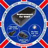 FOR 19.5V 3.9A SONY VAIO VGP-AC19V28 AC POWER ADAPTER