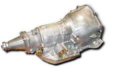 "Chevy Turbo 350 6"" Short Shaft  Performance Stage 2 Transmission  650+HP"