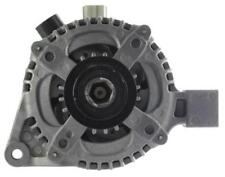 Alternatore Ford Focus II 2.5 Rs Pezzi + Volvo C70 S40 V50 2,4 D5 T5 3M5T10300SC
