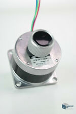 Minebea 23LY-C208-01W Schrittmotor Stepping Motor T3X21-01