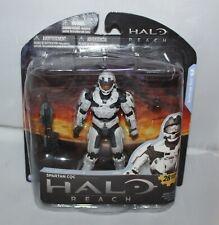 Halo Reach Spartan CQC Action Figure 28 Moving Parts McFarlane Toys