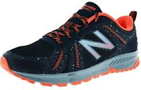 NEW BALANCE WOMEN'S 590v4 FUELCORE TRAIL RUNNING SHOES
