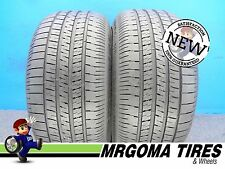 2 BRAND NEW 255/40/19 GOODYEAR EAGLE F1 SUPERCAR TIRES FREE MOUNTING 96W 2554019