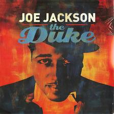 Joe Jackson - The Duke Vinyl LP NEW/SEALED