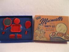 Vintage & Antique Toys