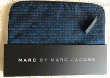 Marc by Marc Jacobs Laptop Sleeve 13'' Brand New 2018