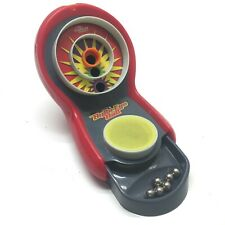 Tiger Electronics Bulls-Eye Ball Electronic Game 2003 Includes 6 balls - Tested