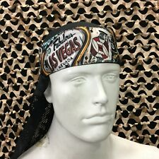 New Km Paintball Headwrap - All In
