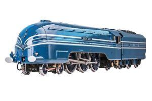 KM1 Live Steam Spare Livesteam Locomotive Coronation Class 1.22, 5 Gauge :