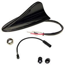 Shark Hai Auto Antenne Verstärker Radio RAKU DIN 22#1247 Opel Chevrolet Chrysler
